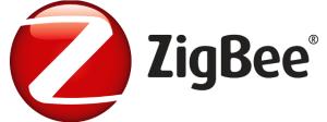 zigbee-logo